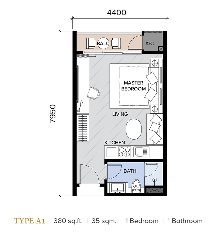 ion-majestic-floor-plan-A1-1