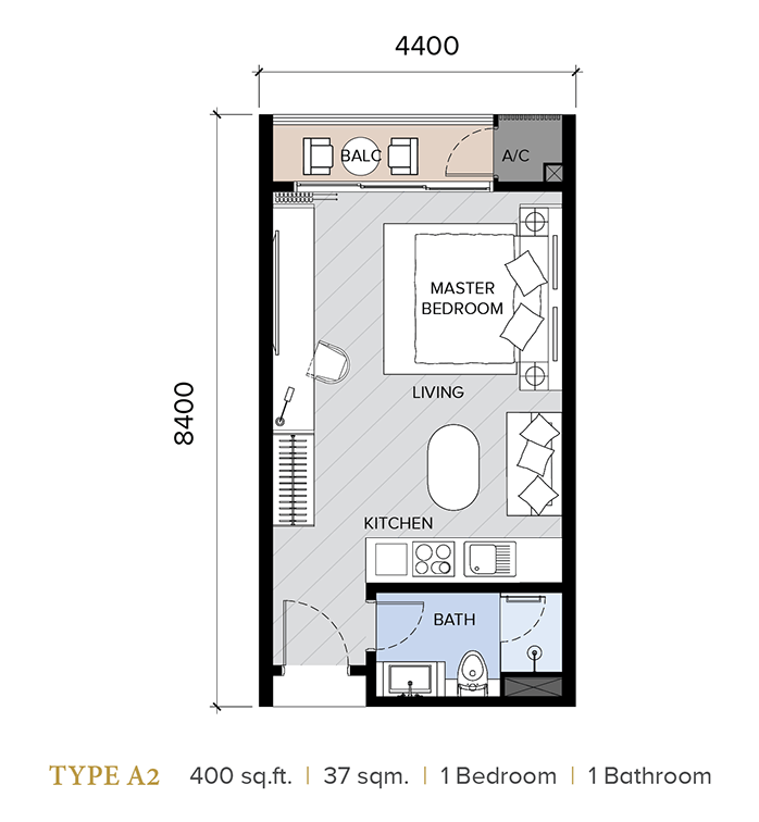 ion-majestic-floor-plan-A2-1