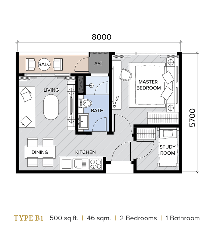 ion-majestic-floor-plan-B1-1