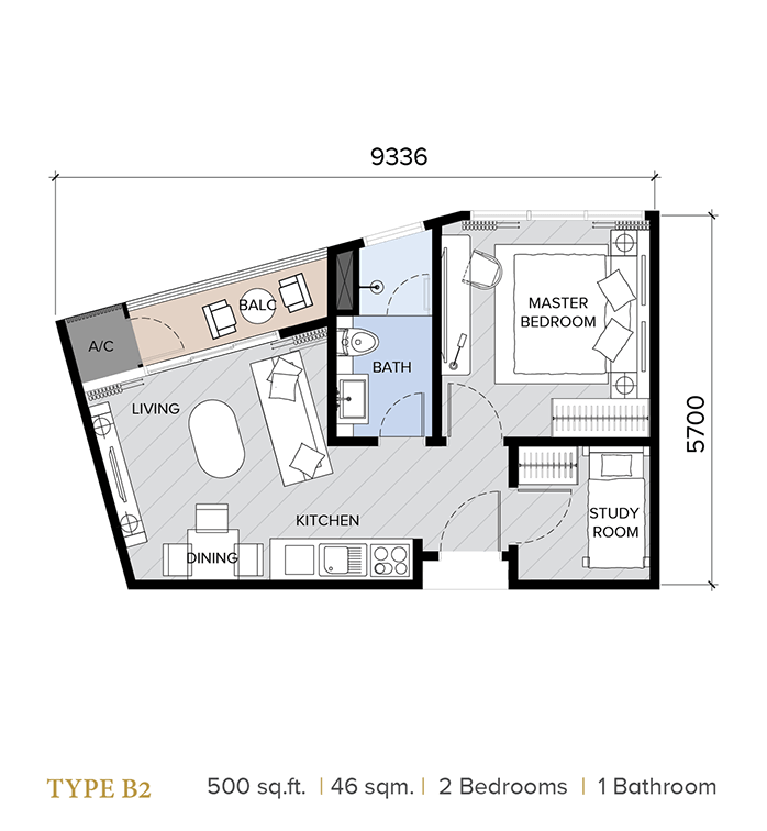 ion-majestic-floor-plan-B2-1