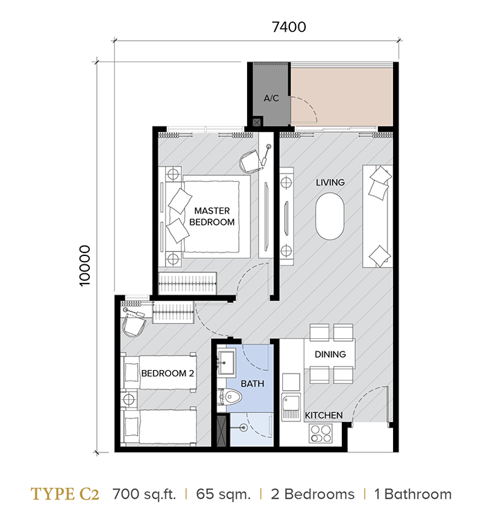 ion-majestic-floor-plan-C2-1