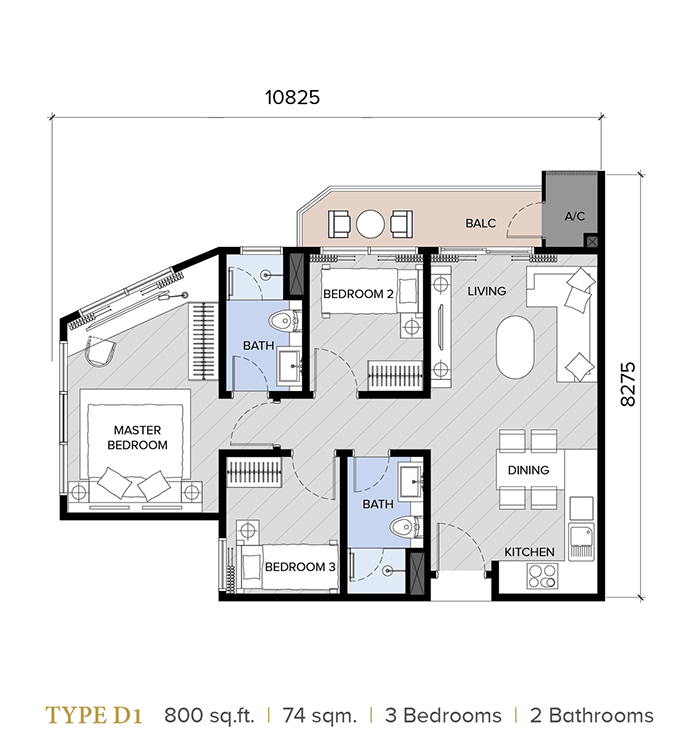 ion-majestic-floor-plan-D1-1