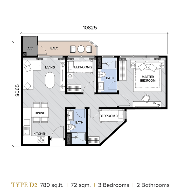 ion-majestic-floor-plan-D2-1