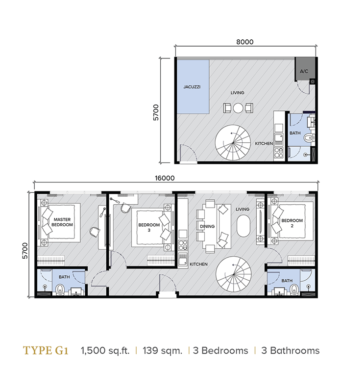 ion-majestic-floor-plan-G1-1