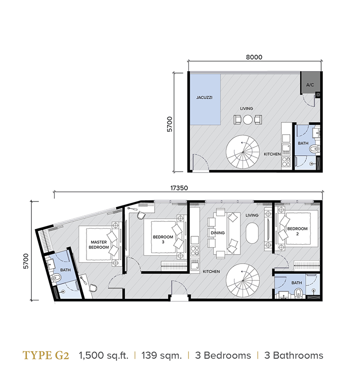 ion-majestic-floor-plan-G2-1